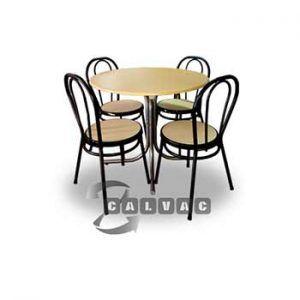 Mesas para Casino o Restaurantes