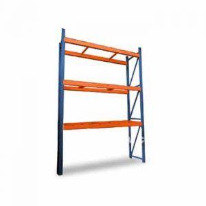 Racks Porta Pallets