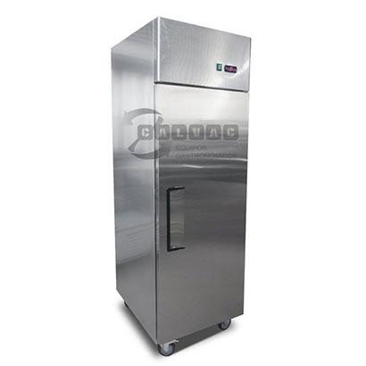 Refrigerador Industrial 1 Puerta