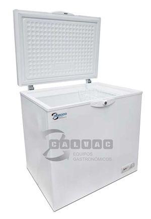 Congeladoras Congeladores Conservadoras Freezer Horizontal